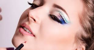 Make up producten